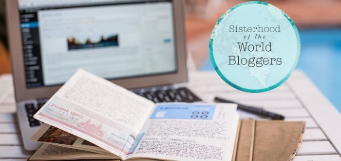 sisterhood-720x340-1