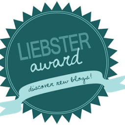 LiebsterAward_zpszt8x81fq