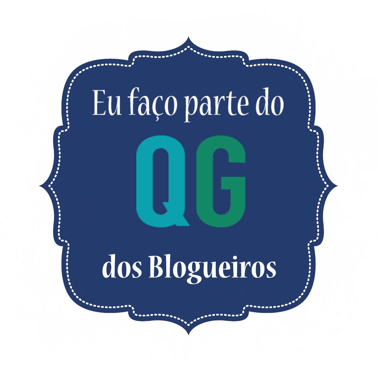 QG dos Blogueiros