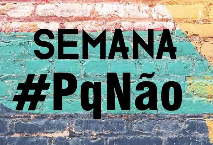 #PqNão ser mais sincero e ter menosjoguinhos?!